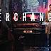 Filem Interchange lakonan Shaheizy Sam ditayangkan di Festival Filem Locarno Switzerland