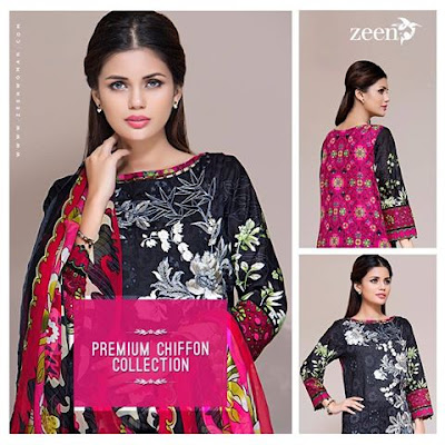 zeen-winter-cambric-dresses-black-and-white-collection-2016-17-5