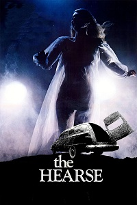 Watch The Hearse Online Free in HD