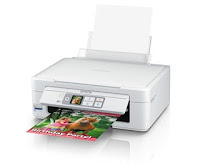Download Epson Expression Home XP-324 Driver Windows, Mac, Linux