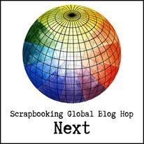 http://stampingjack.com/scrapbooking-global-sketch-challenge/