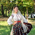 Fjalori rumanisht shqip online