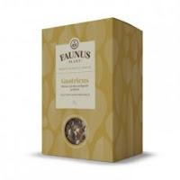 Ceaiul Gastricus recomandat pentru stomac sanatos si digestie perfecta