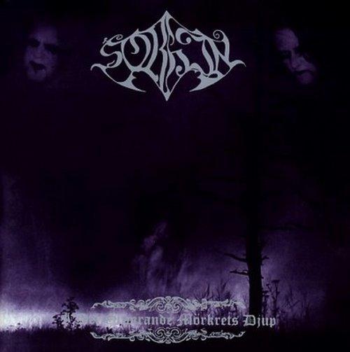 Lux Occulta - Forever Alone, Immortal