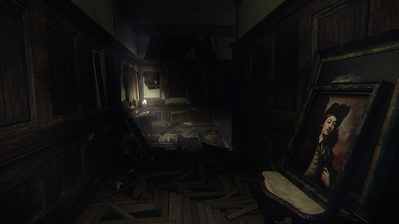 layers-of-fear-masterpiece-edition-pc-screenshot-www.ovagames.com-1