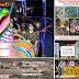 Agenda |Barracas a precio especial en San Vicente + exposiciones