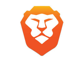 Brave 0.10 Browser PC
