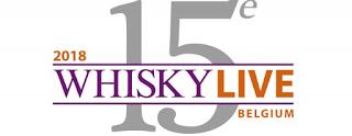 Whisky-Live logo