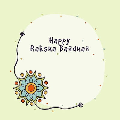 Dp for raksha bandhan