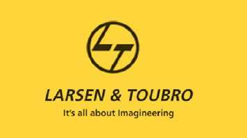 L&T Will Acquired Mindtree