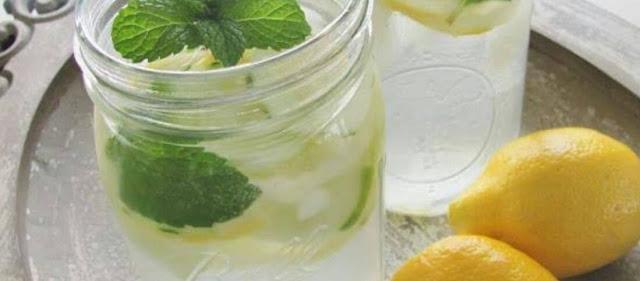 ما-هى-فوائد-النعناع-مع-الليمون-للتخسبس