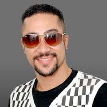 I won't be kising in movies anymore - Majid Michel