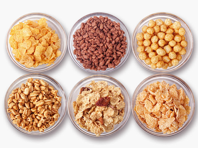 Why High Fiber Diet is Important