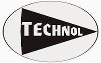 http://www.technol.anv.pl/