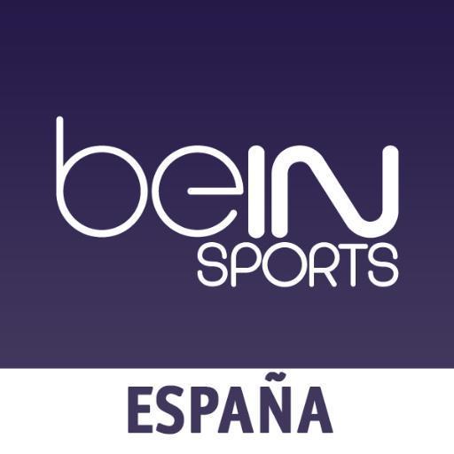 beIN SPORTS España - beIN Laliga