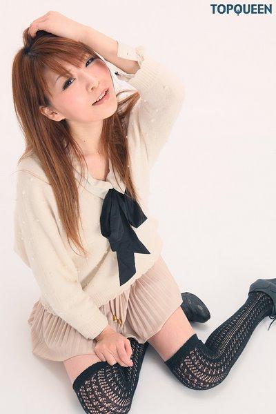 TopQueln5-15 Ryo Aihara 04070