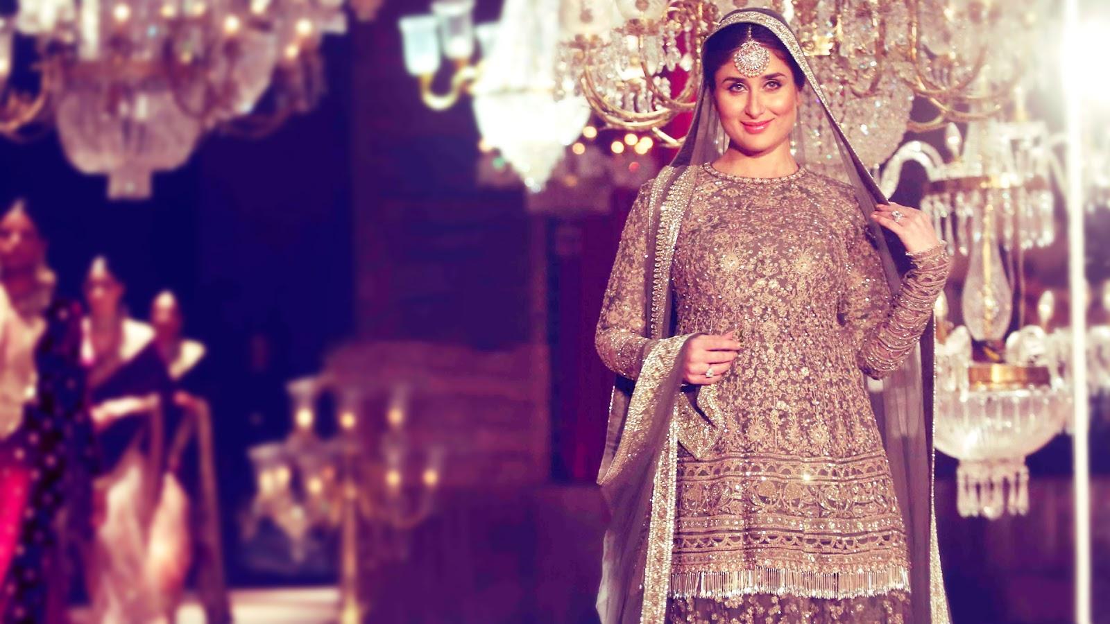 Kareena Kapoor Khan Wallpapers Hd Download Free 1080P -6832