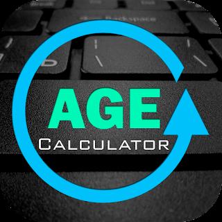 Age Calculator | দেখুন আপনার বয়স কত কোন ঝামেলা ছাড়াই, বয়স দেখুন,