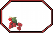 Générateur d'étiquette.étiquettes gratuites pour conserves, confitures