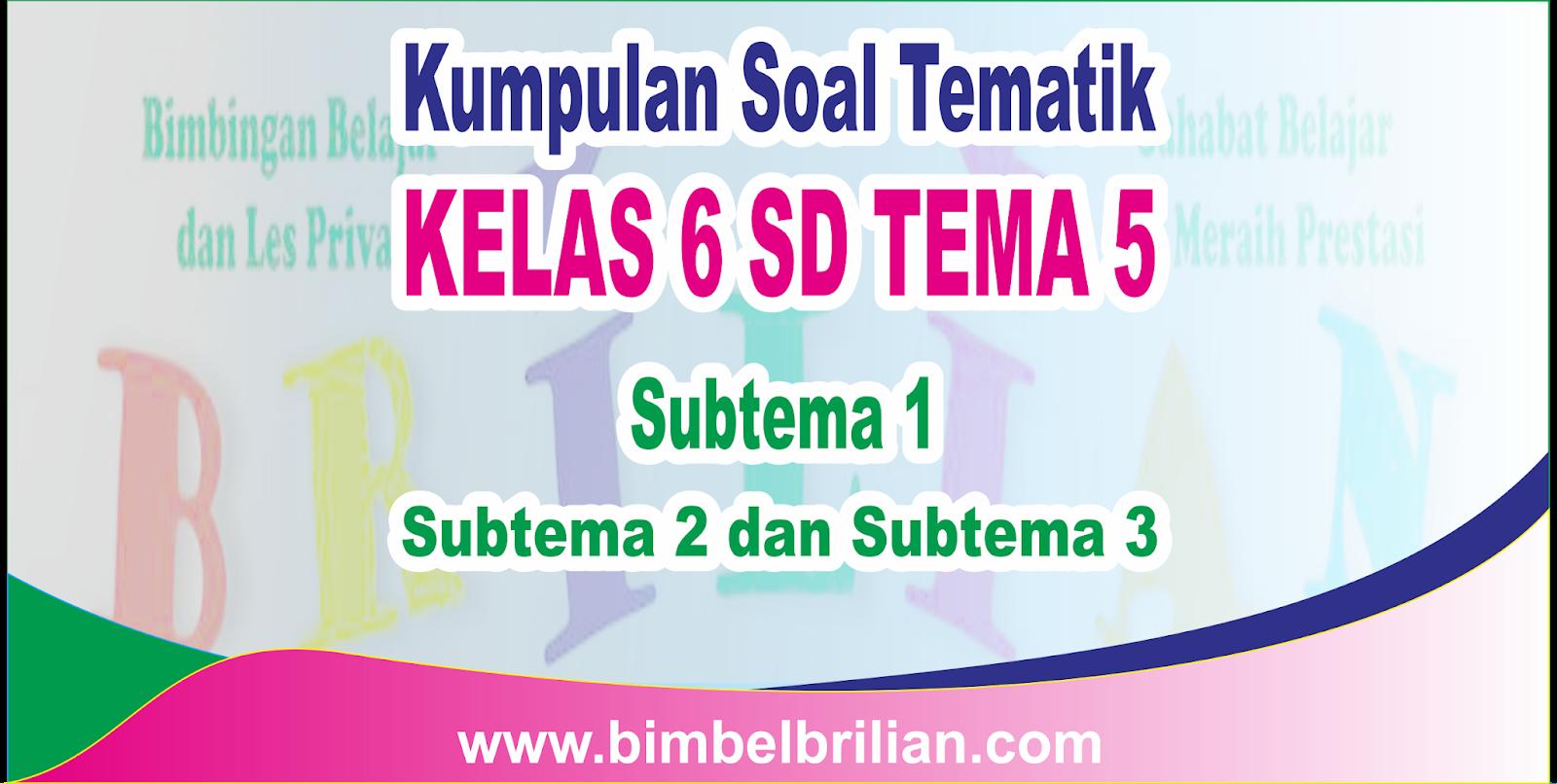 Kunci Jawaban Buku Bahasa Sunda Kelas 6 Berbagai Buku