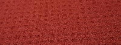 https://www.djakartakarpet.com/2019/03/karpet-byron-bay.html