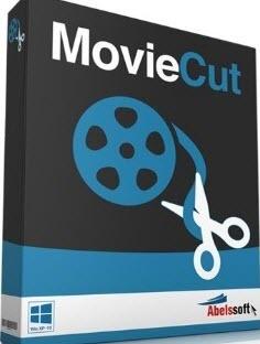 تحميل برنامج MovieCut 2018 لتعديل الفيديوهات 2018 للكمبيوتر