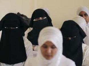 Έμφυλες Ταυτότητες. Το μάθημα ισχύει και για τους μουσουλμάνους μαθητές;