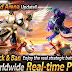 Summoners War v3.5.3 Apk Download