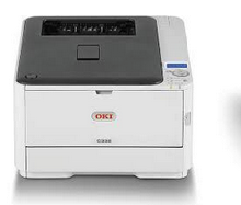 Oki C332 Printer Drivers Download