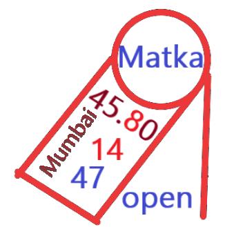 Best Open King: 04/04/2018 Main Mumbai Penal Chart Panel