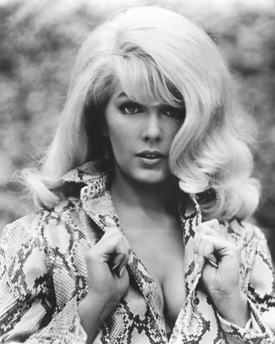 Pussy Cleavage Lynne Thigpen  nudes (52 fotos), 2019, bra