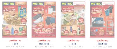 https://www.metro.de/angebote