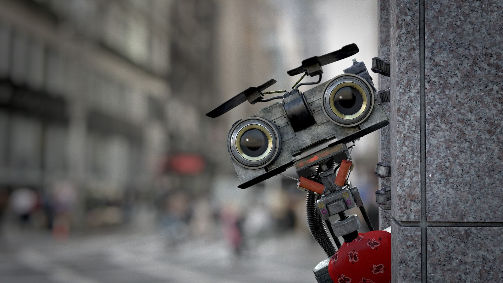 Short Circuit Movie Johnny 5 Wiring Diagram Master Blogs Number Is Alive From The Need Input Who S Your Favourite Robot 2 Quotes