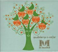 http://musicaengalego.blogspot.com.es/2013/10/os-melidaos-axudademe-cantar.html