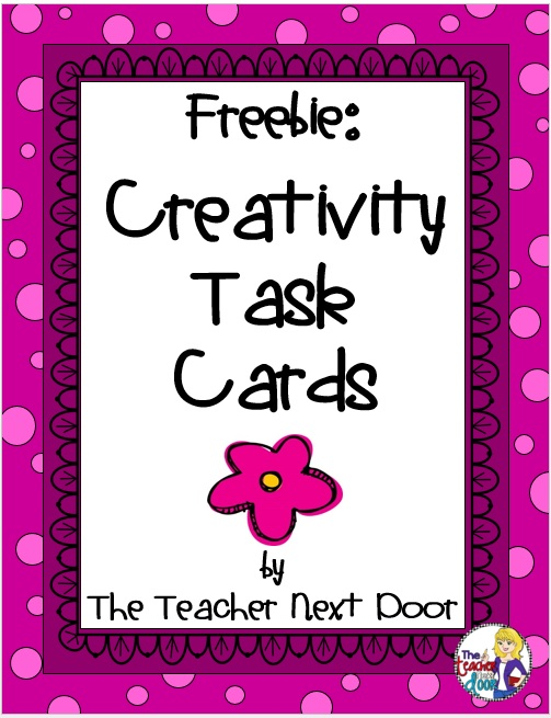How much do creative writing teachers make