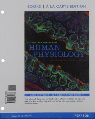 human-physiology-6th-edition