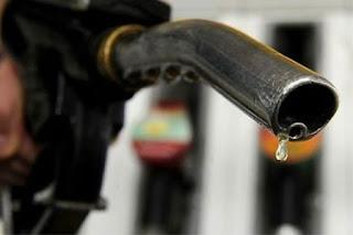 Tiada kenaikan harga petrol bagi bulan Jun.