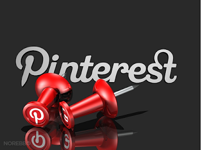 Cách SEO trên trang Pinterest hiệu quả