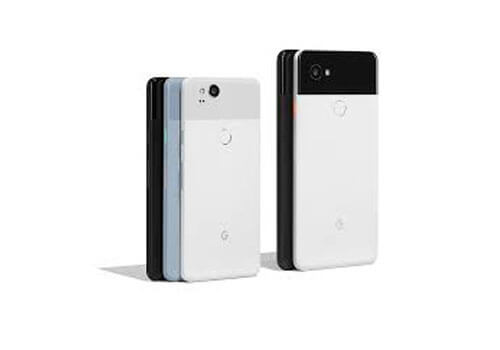 تليفون جوجل بكسل 3