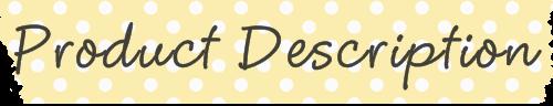 Review : Pixy BB Cream Bright Fix Shade Ochre - The Daisy