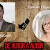 Entrevista a Carmen Llopis Feldman (por Pablo Palazuelo)