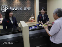 PT Bank Nusantara Parahyangan Tbk - Recruitment For Fresh Graduate RM Program BNP September 2015