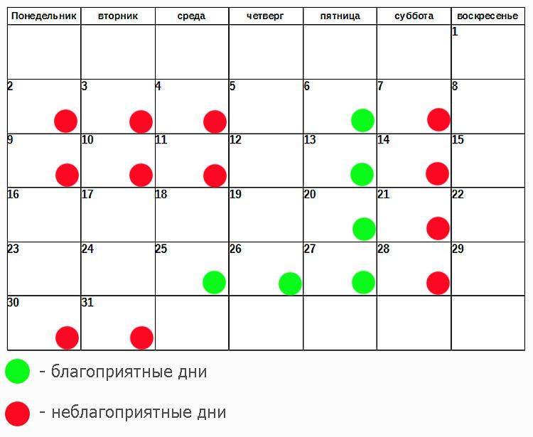 Туры на новогодние праздники 2018 по россии