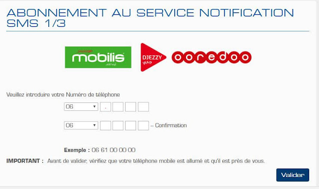 ccp ,dz ,sms ,portable ,credit ,debit, رصيد, سحب, دفع, اموال, algerie poste