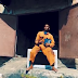 VIDEO:Tommy Yardangs ft Sultan King-Mambooo Mambo:Download