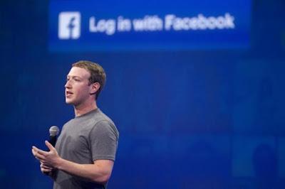 確保數位媒體收入來源?Facebook改變過濾機制,就是要你看廣告!