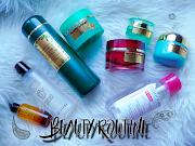 Skincare Routine | Acne Rosacea