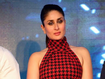 dont-want-to-do-many-films-at-time-says-kareena