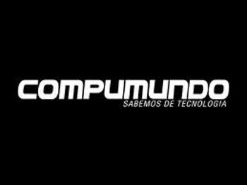Cyber Monday 2017 en Compumundo