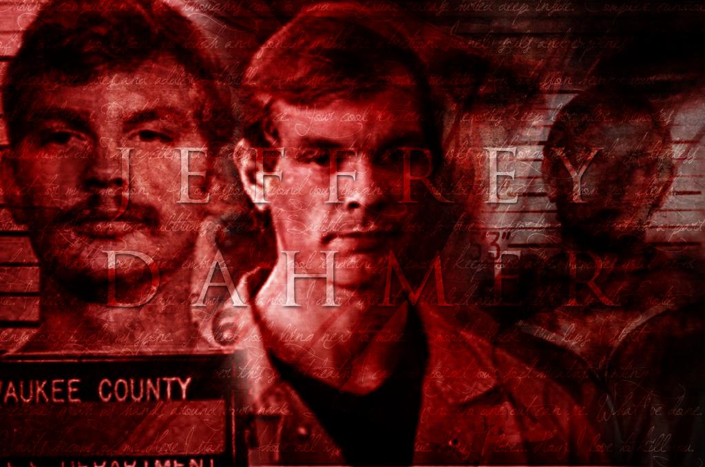serial killers influencing slogans - 900×596